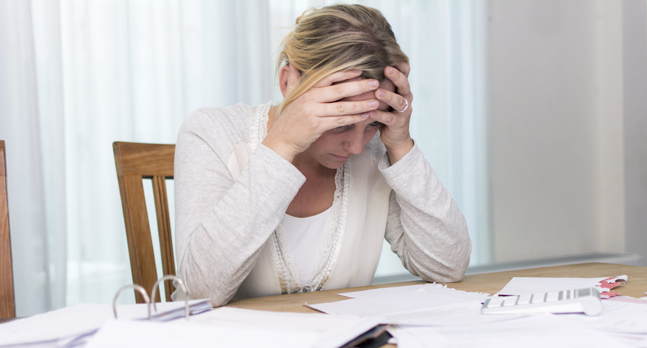 financial-worries-1280
