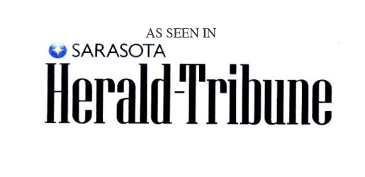 As-Seen-In-Herald-Tribune