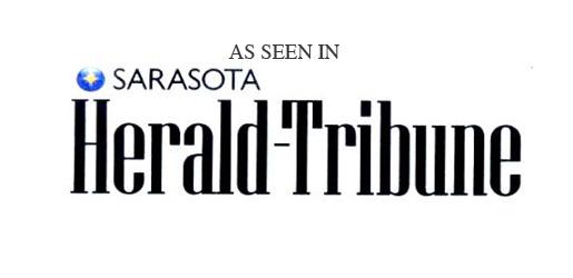 As-Seen-In-Herald-Tribune