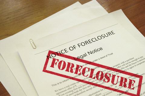 foreclosure-paperwork1